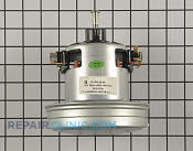 Drive Motor - Part # 1722359 Mfg Part # 61256-1