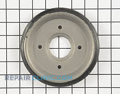 Wheel - Part # 1826323 Mfg Part # 718-04034