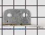 Bracket-handle supt - Part # 1839074 Mfg Part # 784-5682-0637