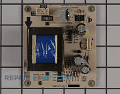 Control Board - Part # 1596760 Mfg Part # EBR57124701