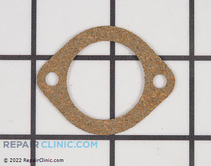 Husqvarna/Ayp Gasket
