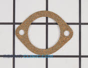 Gasket - Part # 1982846 Mfg Part # 530019091