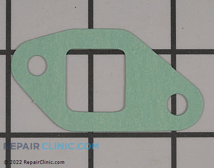 Insulator Gasket, Honda Power Equipment Genuine OEM  16212-Z0D-D00