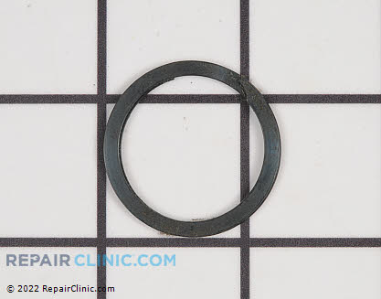O-Ring (Genuine OEM)  102144X