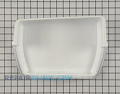 Door Shelf - Part # 2051375 Mfg Part # DA97-08406A