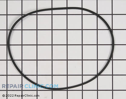 Carrier Furnace Gasket