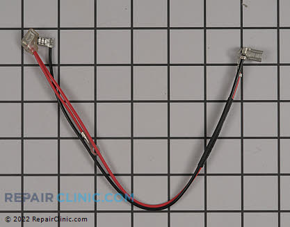 Wire Harness 290157002 Main Product View