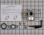 Carburetor - Part # 2288686 Mfg Part # 591299
