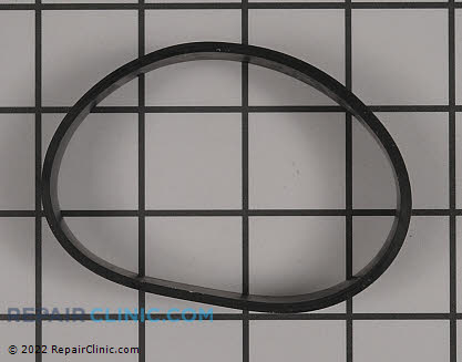 Drive Belt 010-0604 Main Product View