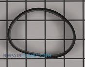 Drive Belt - Part # 2131939 Mfg Part # 010-0604