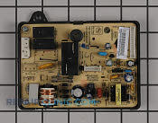 Main Control Board - Part # 1397580 Mfg Part # EBR36909303