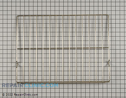 Oven Rack (OEM)  702874, 2000217