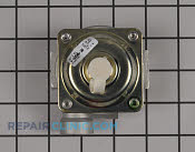 Pressure Regulator - Part # 496051 Mfg Part # 316091706