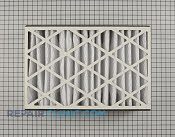 Air Filter - Part # 2630141 Mfg Part # 255649-105