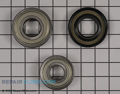 Gaggenau Bearing Set