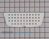 Dispenser Tray - Part # 2035269 Mfg Part # DA63-00843E