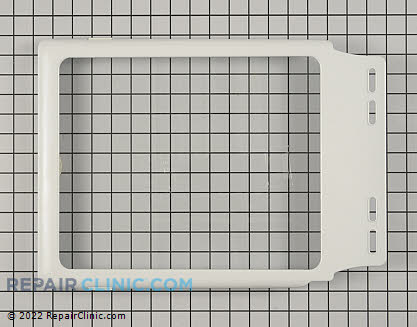 Shelf (OEM)  DA97-08368A