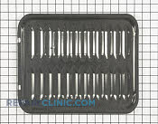Broiler Pan - Part # 2102228 Mfg Part # 294422RSC