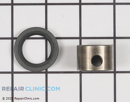 Bushing, Briggs & Stratton Genuine OEM  796961