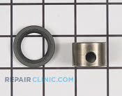 Bushing - Part # 1648197 Mfg Part # 796961