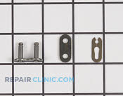 Drive Chain - Part # 1841517 Mfg Part # 913-0154