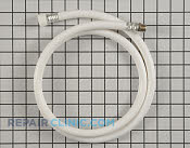 Inlet Hose - Part # 2107543 Mfg Part # 673000900055