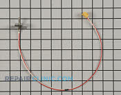 Thermistor - Part # 769974 Mfg Part # WB27X10326