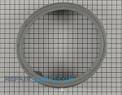 Tub Seal - Part # 1488723 Mfg Part # 3612322000