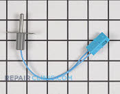 Thermistor - Part # 1811226 Mfg Part # WE04X10153