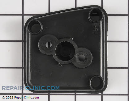 Air Filter Housing (Genuine OEM)  530055680, 1986454