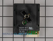 Control Module - Part # 1559909 Mfg Part # 611952