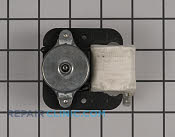Evaporator Fan Motor - Part # 791295 Mfg Part # 61005263
