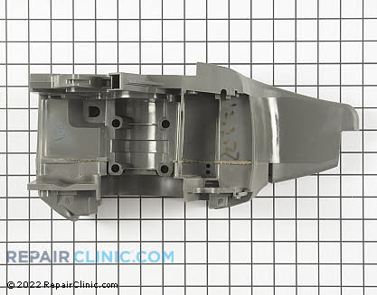 Housing (Genuine OEM)  300951015, 1951763