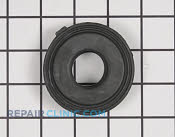 Bellow  ps-7900 - Part # 2014890 Mfg Part # 038118490