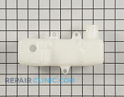 Gas Tank - Part # 2251203 Mfg Part # 13100511521