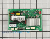 Inverter Board - Part # 2031181 Mfg Part # DA41-00614B