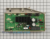 Main Control Board - Part # 2073730 Mfg Part # DC92-00254C