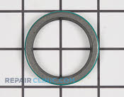 Seal - Part # 1857594 Mfg Part # 6663