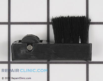 Oreck Corner Brush
