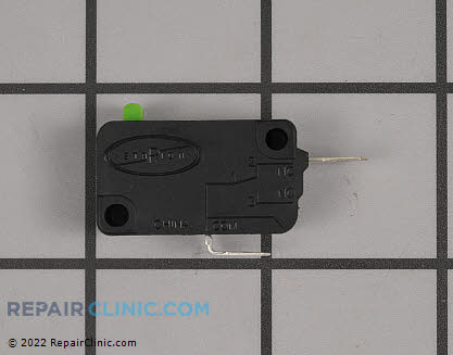 Micro Switch (OEM)  3B73361E