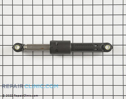 Shock Absorber 642112          Main Product View