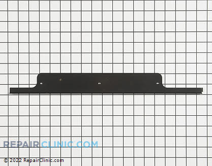 Door Trim (OEM)  WR17X4229 - $63.75
