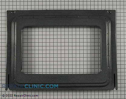 Ge Oven Door Liner