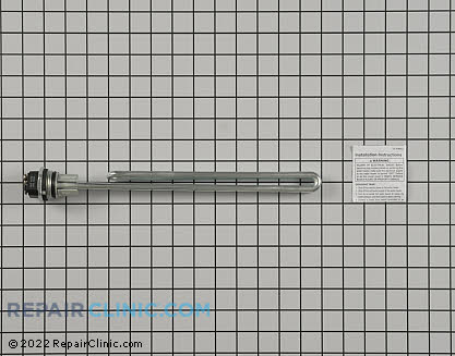 Heating Element (OEM)  9002442015 - $28.45