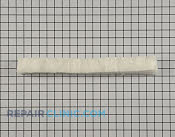 Insulation - Part # 1474277 Mfg Part # WB35K10146