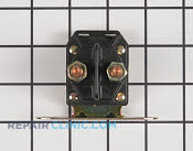 Starter solenoid - Part # 2295693 Mfg Part # 435-151