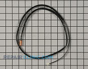 Thermistor - Part # 2052364 Mfg Part # DB32-00029C