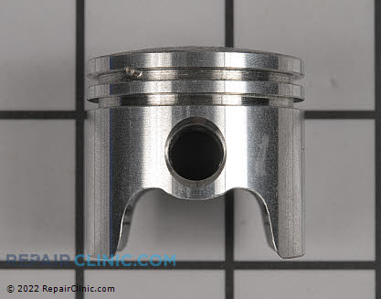 Piston 13001-2146 Main Product View