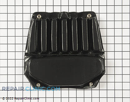 Snubber Pad (Genuine OEM)  30010508261