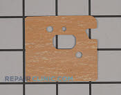 Insulator Gasket - Part # 1734237 Mfg Part # 11060-2403